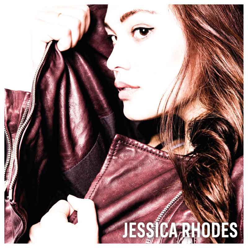 Jessica-Rhodes-EP-cover